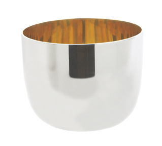 Buy Silver Tumbler Cup