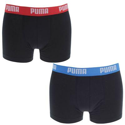 puma boxers