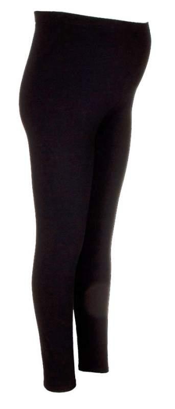 Buy Maternity Full Length Legging - Charcoal Marl