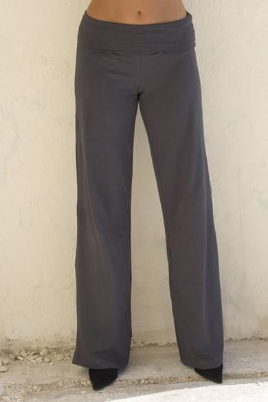 Buy Cotton Jersey Pants
