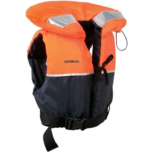 Buy Gul Salcombe II 100N Child Life Jacket