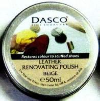 Buy Dasco Renovating Polish