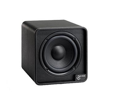 Buy Audio Pro Mondial SUB 1 Subwoofer