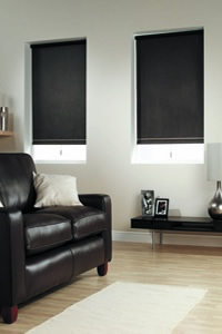 Buy Roller Blinds