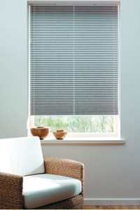 Buy Venetian Blinds