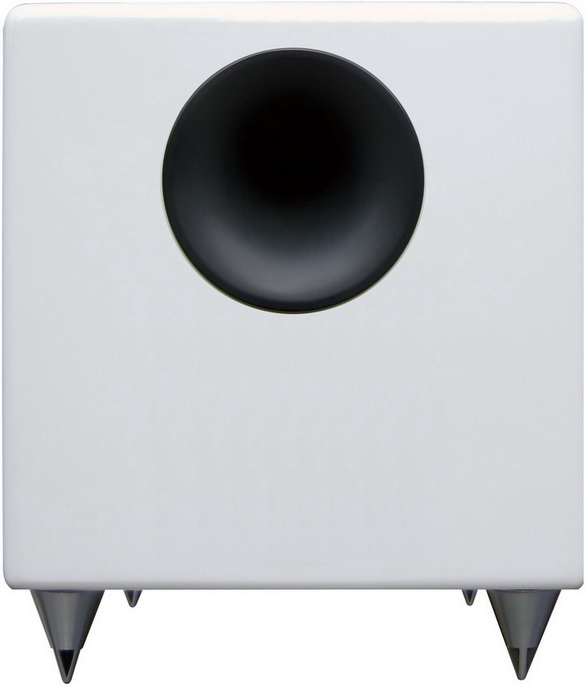 Buy Audioengine S8 (AS8) - Premium Powered Subwoofer