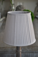 Lucy Lamp Shade