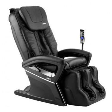 Buy BH Shiatsu M400 Prince Massage Chair