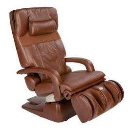 Buy HT 7450 Massage Chair