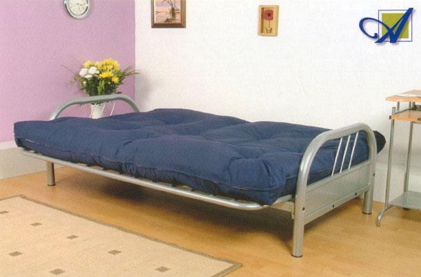 coleman air mattress double