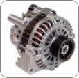 Buy Car Alternators