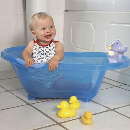 Best Large Baby Baths Gallery - The Best Bathroom Ideas - lapoup.com