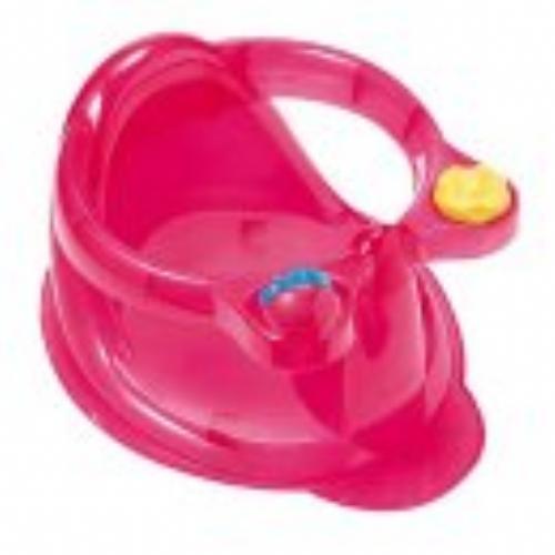 Buy Tigex Bath Seat