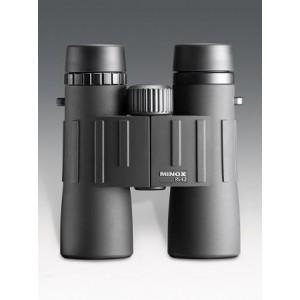 Buy BV Line 8x42 BR binocular