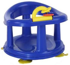 Buy Safety 1st Swivel Bath Seat