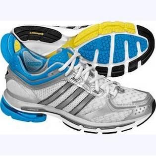 94df433ba8cf Adidas Womens Adistar Ride 3 Running Shoes buy in Norwich