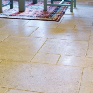 Cathedral Limestone Floor Tile Buy Cathedral Limestone