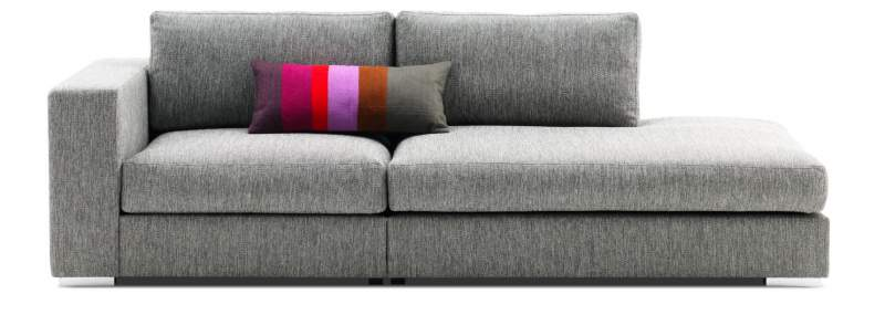Celano sofa buy celano sofa price photo celano sofa from boconcept tcr company soft Boconcept sofa price