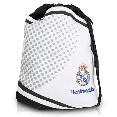 758ef94c6ed Real Madrid Gym Bag buy in Manchester