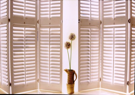 where to buy wooden shutters 1