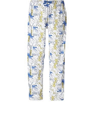 Buy Jumping Sonic Pyjama Bottoms