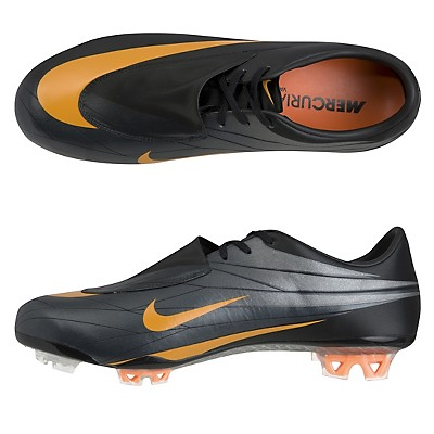 Conception innovante 0ba37 dd62b Nike Mercurial Vapor VI Firm Ground Football Boots