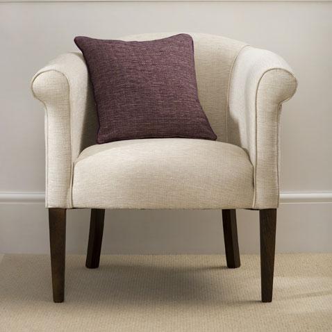 Buy Upholstery Fabric Aurora