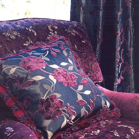Buy Fabric Obernai