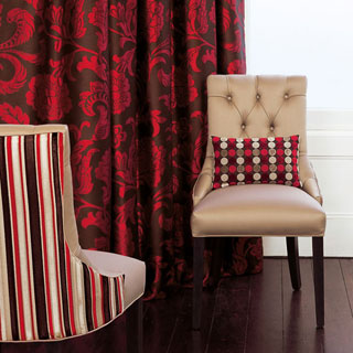 Buy Reupholstery and Soft Furnishings