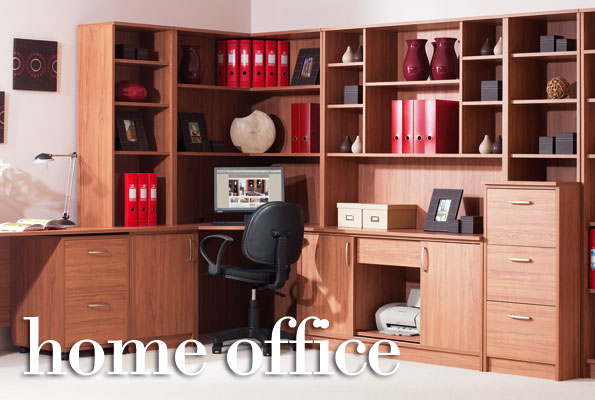 pure home office furniture buy pure home office furniture price buy home office desks