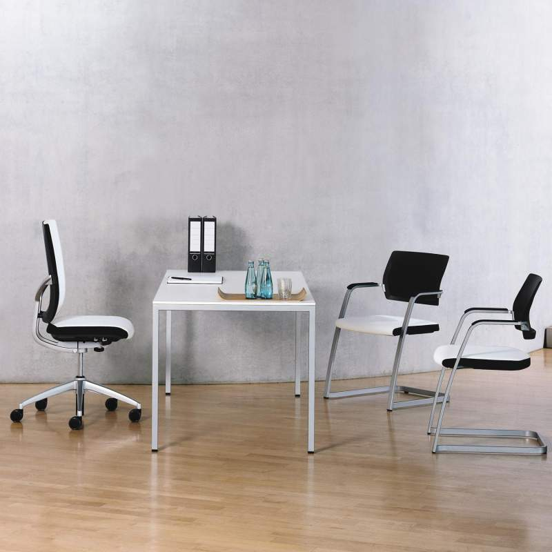 Buy Too Office Chair