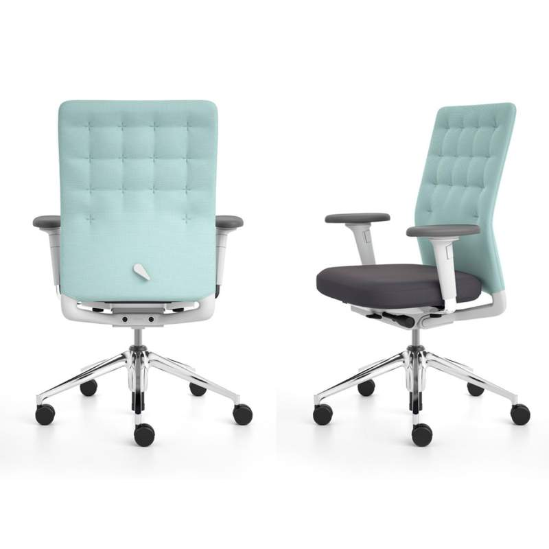 Buy ID Office Chair Concept