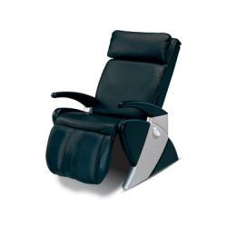 Buy Keyton Concept Massage Chair