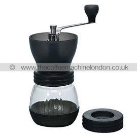 Buy Hario Skerton Coffee Mill