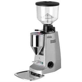 Buy Mazzer Major Electronic Espresso Grinder