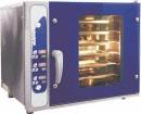 Buy ABAT 6 GrId 1/3 Gastronorm Combi Oven