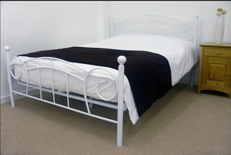 Buy Childrens Beds Northern Bedstead