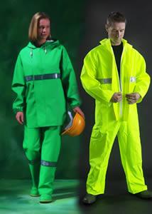 Buy Chemsol Plus Range of Clothing