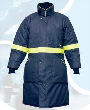 Buy Long-Coat