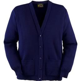 Buy Stewart ladies cardigan