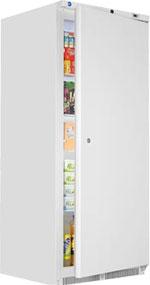 Buy IARP A600 RANGE Solid Door Upright Freezer