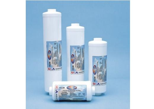 Buy Allpure Water Filters