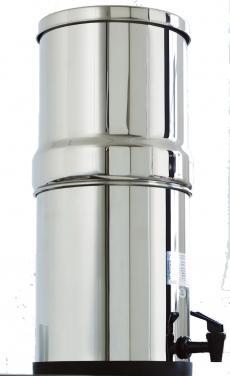 Buy Freshwater Gravity Filter
