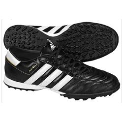 Adidas Adi Nova II Astro Turf Football