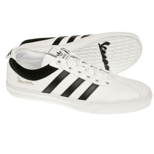 Adidas Originals Clothing Men Adidas Originals Vespa s Men's