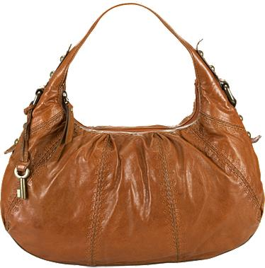 Buy Fossil Handbag Talita Hobo ZB2952