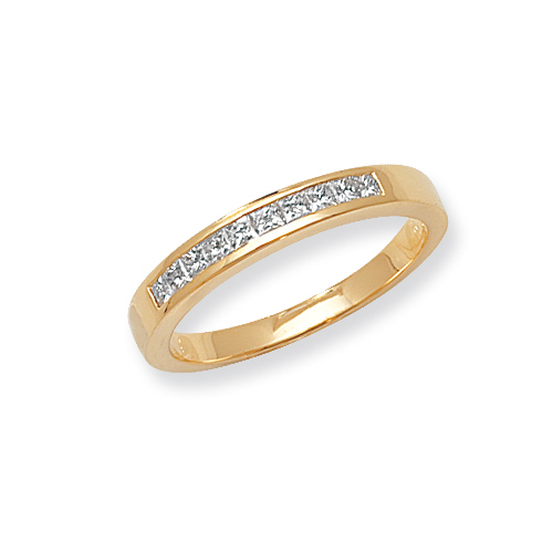 Eternity Ring RDQ135