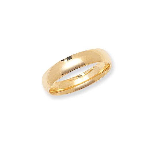 Wedding Ring w114