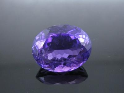 Amethyst Mineral