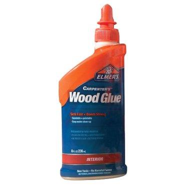 Buy Elmer Carpenters Interior Glue